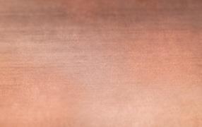 ピロ燐酸銅めっき見本画像