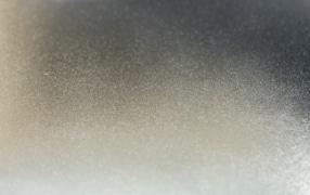 梨地 装飾クロムめっき見本画像